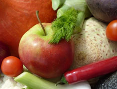 02 Obst&Gemüse